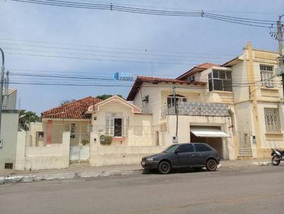 Imóveis à venda em Corumbá, MS | Attria
