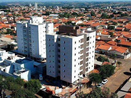Cosmópolis São Paulo fonte: images.attria.com.br