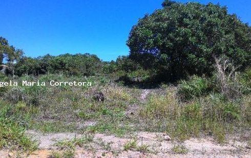 Terreno para venda no bairro Floresta das Gaivotas em Rio das Ostras. Preço de venda: R$ 245.000,00