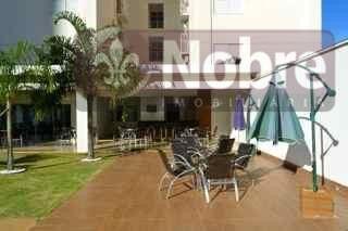 Apartamento para venda no bairro Plano Diretor Sul em Palmas. Preço de venda: R$ 399.000,00